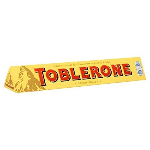 toblerone-milk-chocolate-100g