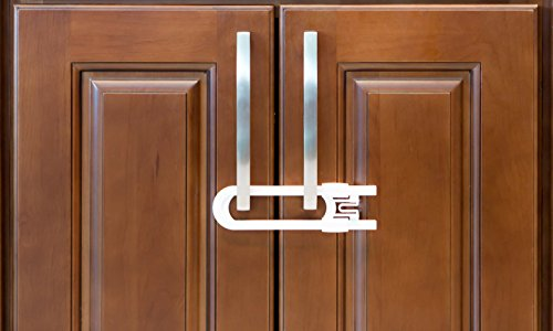 Sliding-Cabinet-Locks