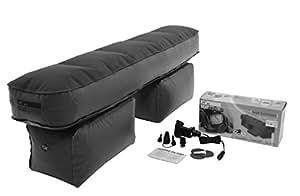 Petego Car Seat Extender Inflatable Platform