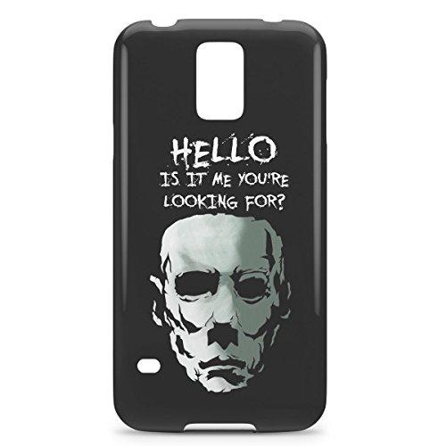 hello-is-it-me-michael-myers-halloween-samsung-s5-phone-case