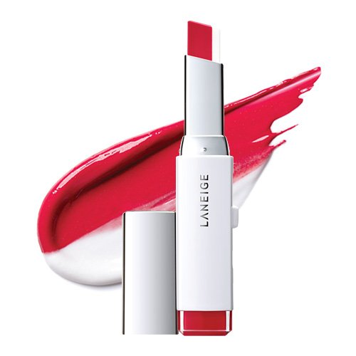 laneige-two-tone-lip-bar-korean-drame-makeup-lipsticks-rouge-a-levres-4-milk-bluring