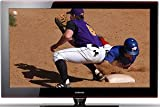 Samsung PN50A650 50-Inch 1080p Plasma HDTV with RED Touch of Color