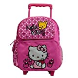 Hello Kitty Petit