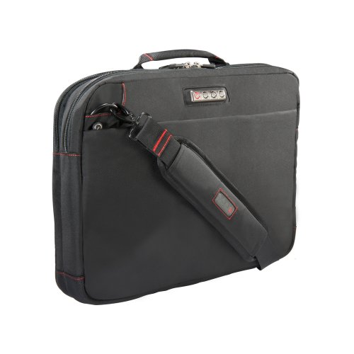 ecbc-spear-tote-for-17-inch-laptop-black