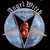 82 Revisited by Angel Witch (2002-05-20)