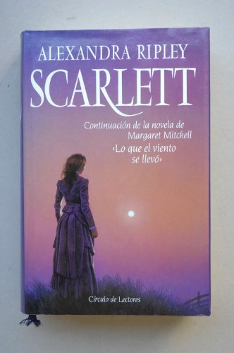 Scarlett descarga pdf epub mobi fb2