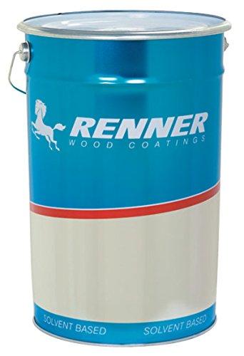 renner-fondo-laccatura-flm042ex040c02-kg1-confezione-da-6pz