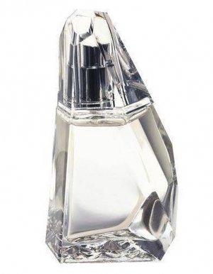 avon-perceive-eau-de-parfum-fur-sie-50-ml