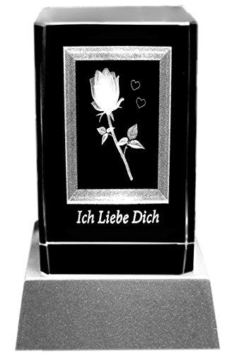 kaltner-prasente-stimmungslicht-das-perfekte-geschenk-led-kerze-kristall-glasblock-3d-laser-gravur-m