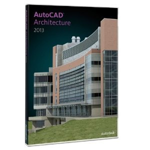 AutoCAD Architecture 2012 (Autocad 2012 Software compare prices)