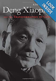 Downloads Deng Xiaoping and the Transformation of China e-book