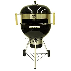 weber kettle grill. Black Bedroom Furniture Sets. Home Design Ideas