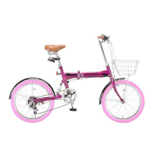 ... ピンク タイヤ パープル ピンク