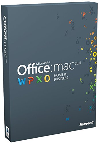 office-for-mac-home-and-business-2011-licence-card-1-user