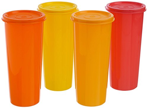 tp-640-t212-tupperware-jumbo-tumblers-set-of-4