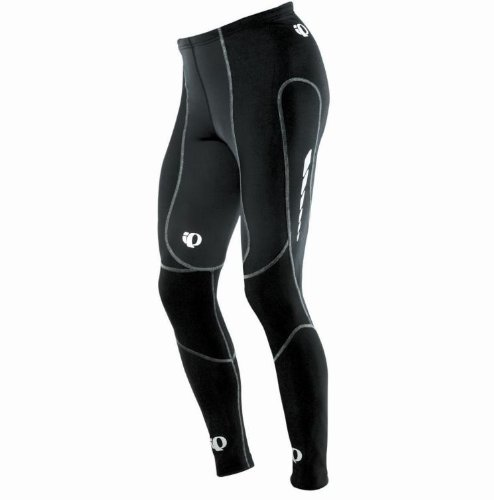 Pearl iZUMi Men&#8217;s Gavia Plus Tight