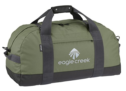 eagle-creek-no-matter-what-travel-bag-medium-olive-2016-travel-bag