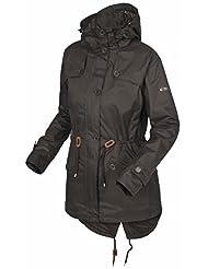 Trespass Women's Sundown Jacket
