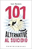 101 alternative al suicidio (8876151915) by Kate Bornstein