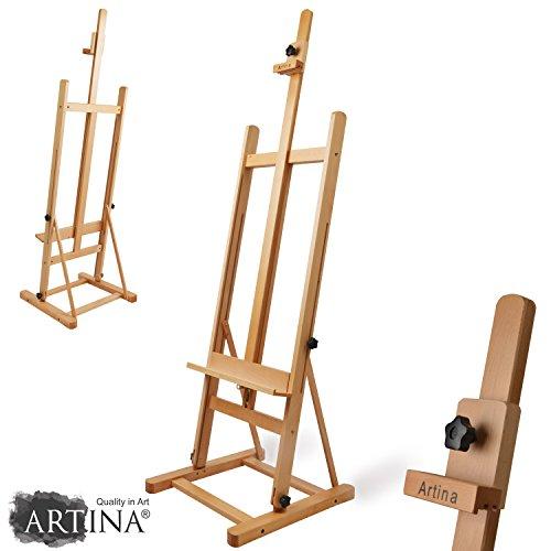 artina-chevalet-de-studio-siena-tres-stable-en-bois-dorme-huile-hauteur-reglable-hauteur-185cm