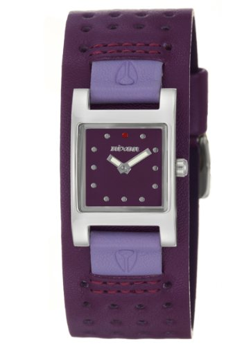 Nixon The Lizzie Women's Quartz Watch A870247-00