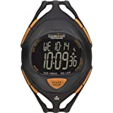 Timex Ironman T5H381 Sleek Triathlon 50 Lap Watchby Timex Sport & Outdoor