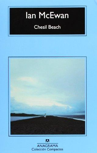 Chesil Beach descarga pdf epub mobi fb2