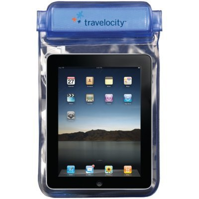 travelocity-waterproof-ipad-tablet-case-9-10-by-travelocity