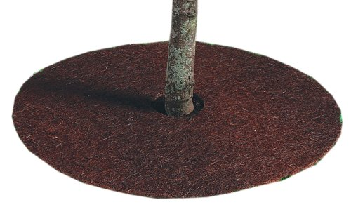 bosmere-m240-coco-tree-protector-rings-36-inch-round