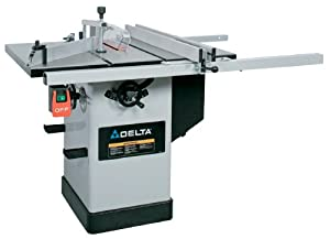 301 moved permanently for 10 inch delta table saw