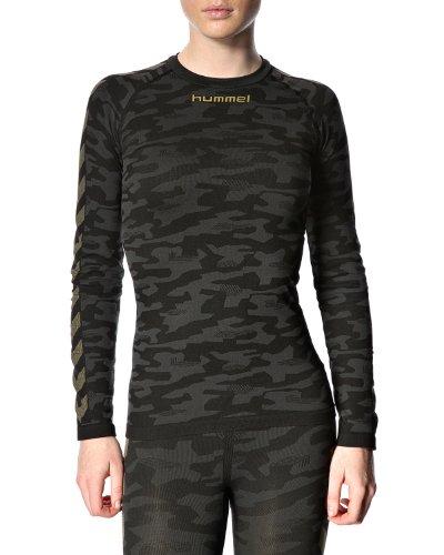 NEUF GATTA Femmes Slip Sans Coutures invisible confortablement sensation de légèreté S-XL
