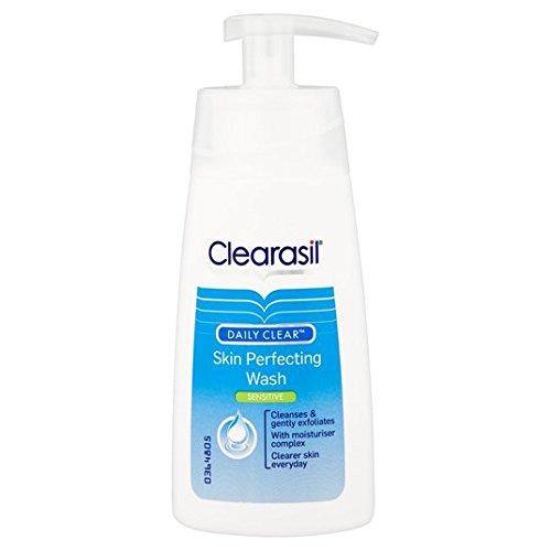 clearasil-daily-claro-piel-sensible-150ml