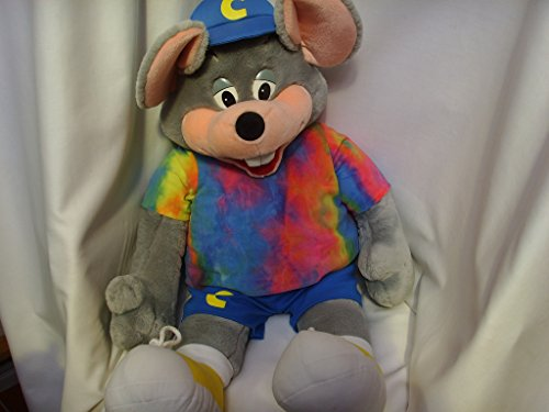 chuckie-cheese-jumbo-33-gigantic-plush-toy-character-collectible