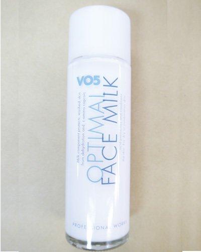 VO5 オプティマルフェイスミルク 150ml