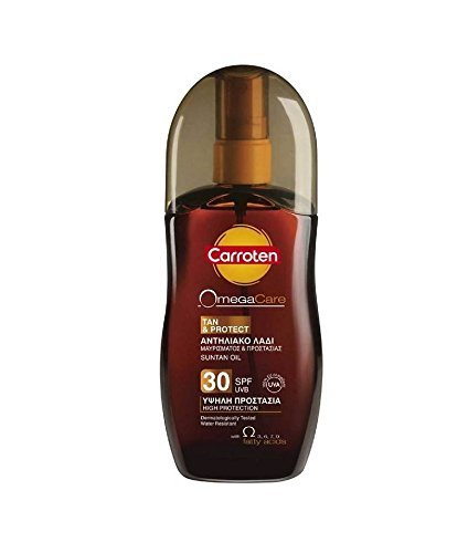 carroten-omega-care-tan-protect-oil-spf30-125ml-by-carroten