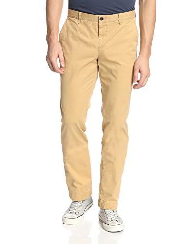 Color Siete Men's Fulton Broken Chino Pants
