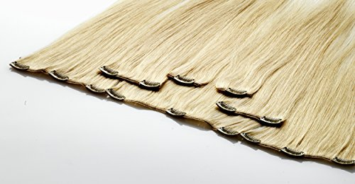 echthaar-clip-in-extensions-haarlange-40cm-set-mit-7-tressen-15-clips-haarverlangerung-netto-haargew