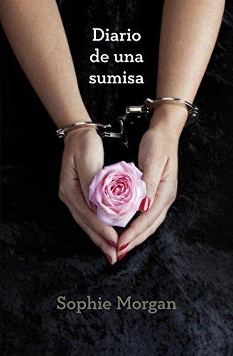 Diario De Una Sumisa