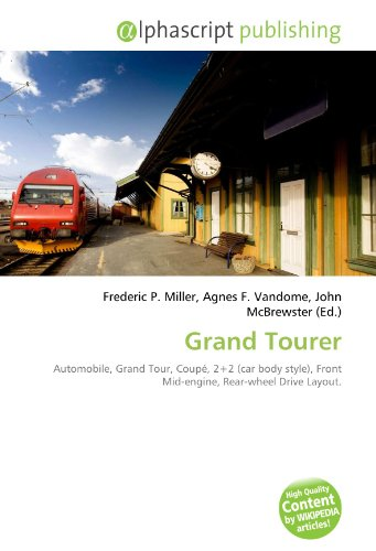 grand-tourer-automobile-grand-tour-coupe-2-2-car-body-style-front-mid-engine-rear-wheel-drive-layout