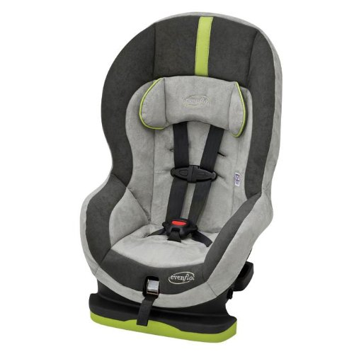 Evenflo Titan Sport Convertible Seat, Willow