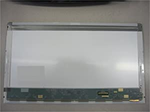 "HP G71-340US LAPTOP LCD SCREEN 17.3"" WXGA++ LED DIODE (SUBSTITUTE REPLACEMENT LCD SCREEN ONLY. NOT A LAPTOP )"