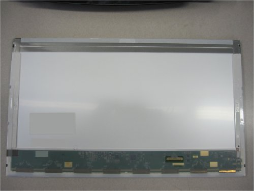 "Substitute Replacement Lcd Screen Compatible With Samsung Ltn173Kt01(H01) Bottom Right Connector Laptop Lcd Screen 17.3"" Wxga++ Led Diode (Substitute Replacement Lcd Screen Only. Not A Laptop )"