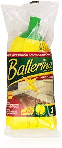 ballerina-balai-absorbant-durable-et-plus