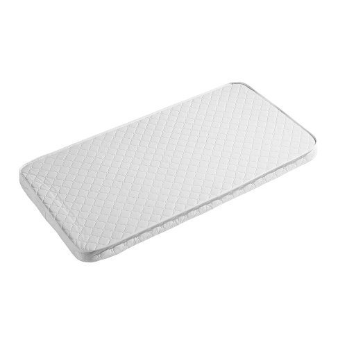 Babies R Us Bassinet Pad - 27 in. x 14 in.