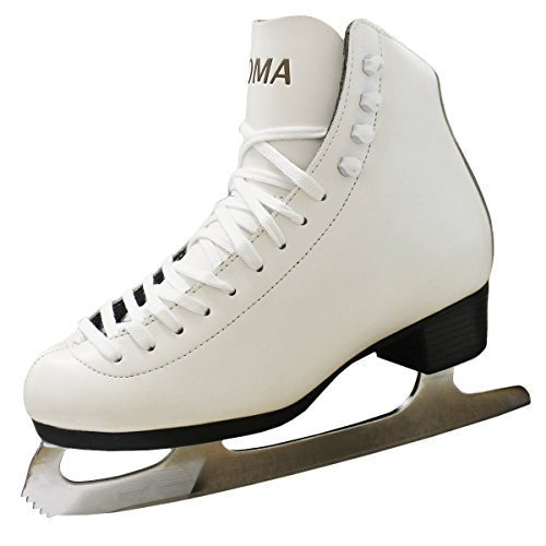 concept-roma-ice-figure-skating-boots-womens-white-size-6-uk