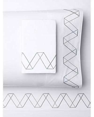 Mason Street Textiles Byrne Sheet Set