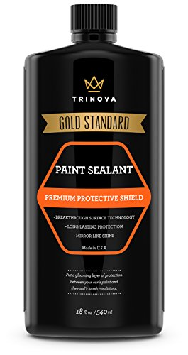 paint-sealant-for-long-lasting-protection-and-shine-synthetic-polymers-seal-the-surface-to-prevent-d