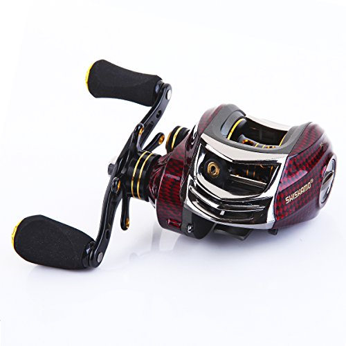 shishamo-promote-baitcasting-reel-17-1-ball-bearings-left-hand-right-hand-bait-casting-fishing-reels