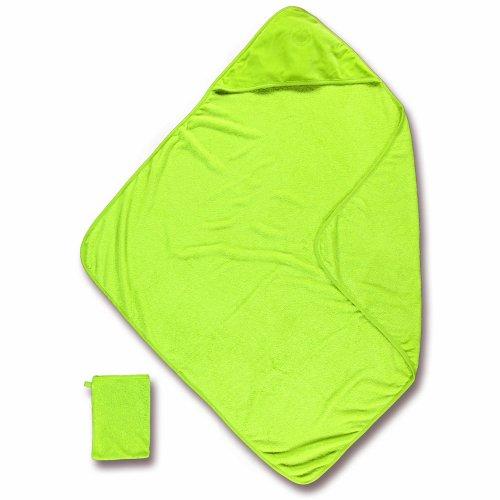 Baño Con Toalla Verde Apensar:Toallas: 713 ofertas de toallas al mejor precio (Página 11)