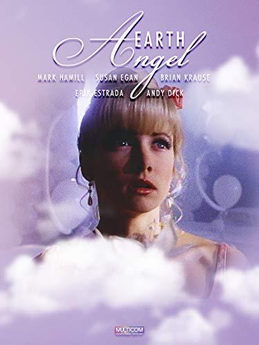 Earth Angel (En Español) on Amazon Prime Video UK
